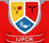 IJPCR Logo